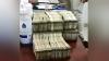 मध्य प्रदेश उपचुनाव: पुलिस को इटारसी के ज्वेलर की कार में 51 लाख नकद मिले, 3 दिन में 71 लाख जब्त