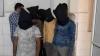 झांसी: छात्रा से रेप के आठ आरोपियों को पुलिस ने किया गिरफ्तार, एनएसए के तहत होगी कार्रवाई
