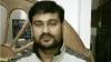 बिहार: दरभंगा में निर्दलीय प्रत्याशी रविन्द्रनाथ सिंह को घर लौटते वक्त मारी गोली, RJD-BJP को दे रहे थे चुनौती