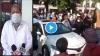 हरियाणा: मंत्री अनिल विज को किसानों ने दिखाए काले झंडे, लगे नारे- 'किसान एकता जिंदाबाद'