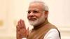 'अपनी 12 बीघा जमीन प्रधानमंत्री नरेंद्र मोदी के नाम करूंगी', मैनपुरी की बुजुर्ग मां ने बेटों के रहते क्यों लिया यह फैसला?
