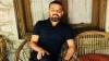 अजीत सिंह हत्याकांड: अंबेडकरनगर से गिरफ्तार हुआ शूटर संदीप सिंह 'बाबा'