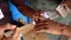 UP Gram Panchayat Election: चुनाव जीतने के लिए प्रधान ने 409 लोगों को कराया मृत घोषित, जांच के आदेश