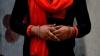 मेरठ: शादीशुदा महिला से रेप कर बनाया अश्लील वीडियो, सोशल मीडिया पर किया वायरल