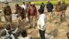 Balrampur: बोरिंग करते समय हाईटेंशन लाइन से टकराया पाइप, तीन मजदूरों की दर्दनाक मौत
