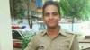 Kasganj: मोती धीमर को पुलिस ने मुठभेड़ में किया ढेर, शहीद सिपाही के पिता बोले- बेटे की शहादत का अब लिया बदला