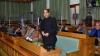 हिमाचल प्रदेश: बजट सत्र के पहले दिन जोरदार हंगामा, सस्पेंड किए गए नेता विपक्ष समेत 5 MLA