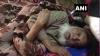 Ayodhya: लावारिश शवों का अंतिम संस्कार करने वाले मोहम्मद शरीफ की बिगड़ी तबीयत, बोले- अभी तक नहीं मिला पद्मश्री
