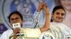 Bengal Elections 2021: कैमरे के सामने नुसरत जहां ने खोया आपा, कहा-1 घंटे से तक CM के लिए नहीं कर सकती रोड शो