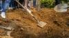 OMG! 12 घंटे तक मुंह के बल मिट्टी में दफन रहा युवक, फिर...