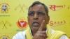 राम मंदिर के नाम पर चुनाव के लिए चंदा जुटा रही है BJP: ओपी राजभर