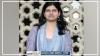 Priyanka Kumari: छोटे से कस्बे की लड़की की बड़ी कामयाबी, दवा व्यापारी की बेटी प्रियंका SDM बनकर ही मानीं