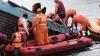 सीधी हादसा: अब तक 42 शव बरामद, पीएम मोदी ने किया मुआवजे का ऐलान