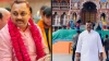 सुल्तानपुर: पंचायत चुनाव से पहले पूर्व विधायक और पूर्व प्रमुख पर दो केस दर्ज