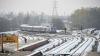 Indian Railways:11 महीने बाद कश्मीर के लिए अच्छी खबर, ट्रेन सेवा बहाल करने की तैयारी