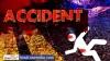 Chitrakoot: सड़क किनारे बैठे 5 लोगों को ट्रक ने कुचला, तीन की मौत, दो घायल