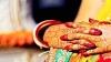 गोरखपुर: विवाहिता ने पति पर लगाए गंभीर आरोप, कहा- बनाता है अप्राकृतिक संबंध और...