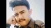 गोंडा: यूपी पुलिस के सिपाही आशीष कुमार का शव फांसी के फंदे पर लटका मिला, जांच में जुटी पुलिस