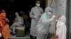 पंजाब में फिर बढ़ने लगे कोरोना के मरीज, लुधियाना-मोहाली और फतेहगढ़ साहिब में कर्फ्यू