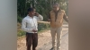 हरदोई: बेटी की हत्या के बाद कटा सिर लेकर थाने पहुंचा पिता, बोला- काट दिया इसे...