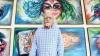 मशहूर पेंटर और पद्म विभूषण अवॉर्ड से सम्मानित लक्ष्मण पाई का निधन