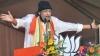 पश्चिम बंगाल चुनाव: भाजपा की फाइनल लिस्ट में मिथुन चक्रवर्ती का नाम ना होने का क्या मतलब है?
