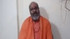 गाजियाबाद मंदिर के महंत नरसिंहानंद सरस्वती ने पूर्व राष्ट्रपति अब्दुल कलाम को बताया 'जिहादी'