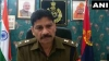 पीलीभीत: नेपाली पुलिस की गोलीबारी में एक भारतीय नागरिक की मौत, दो लोग लापता, एसएसबी अलर्ट