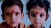 Bikaner : पानी की टंकी में डूबे दो बेटों को बचाने के मां ने लगाई जान की बाजी, बच्चों की मौत