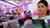 Ajmer : भाजपा MLA अनिता भदेल का वीडियो वायरल, बोलीं-'मैं बहुत ज्यादा बदतमीज हूं, चप्पल मारूंगी'