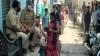 अलीगढ़: ससुराल से देर रात बेटी को लेकर निकला पिता, सुबह खाली प्लॉट में मिले दोनों के शव