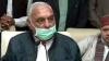 हरियाणा के पूर्व CM हुड्डा के खिलाफ AJL मामले में आरोप तय, अगली सुनवाई इस तारीख को होगी