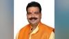 यूपी में कोरोना संक्रमण ने BJP के एक और विधायक की ली जान, केसर सिंह गंगवार का निधन