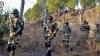 पाकिस्तान से हिंदुस्तान में घुस रहे थे घुसपैठिए, BSF ने बॉर्डर पर एक ढेर किया, 22 किलो हेरोइन और राइफलें मिलीं