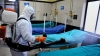 पुणे में कोरोना से भयावह हुए हालात, ऑक्सीजन बेड की कमी से जूझ रहे हैं अस्पताल