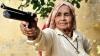 Chandro Tomar: 65 वर्ष की उम्र में उठाई पिस्तौल, ऐसा रहा Shooter Dadi का सफर