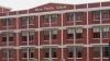 दून स्कूल में कोरोना संक्रमित मिले सात छात्र और पांच शिक्षक, चार और इलाकों को किया गया कंटेनमेंट जोन घोषित