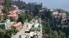 हिमाचल के 4 जिलो में 27 अप्रैल से नाइट कर्फ्यू, RTPCR रिपोर्ट के साथ ही मिलेगी एंट्री