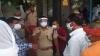 जबलपुर अस्पताल में ऑक्सीजन की कमी से पांच मरीजों की मौत, हंगामा बढ़ता देख भाग गए डॉक्टर व स्टाफ