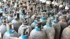 यूपी के इस जिले में एक रुपए में रिफिल हो रहा ऑक्सीजन सिलेंडर, कोरोना मरीजों के लिए बड़ी राहत