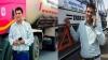 ऑटो चलाने वाला बना अरबपति, कोरोना संकट में दान किया 1 करोड़ रुपए की 'संजीवनी'