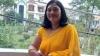 जेल में बंद IPS अरविंद सेन की पत्नी प्रियंका सेन का निधन, SP के टिकट पर लड़ रही थी जिला पंचायत का चुनाव