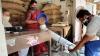 ओडिशा में लॉकडाउन के दौरान जमाखोरी और कालाबाजारी करने वालों पर होगी सरकार की नजर, जानिए कैसे