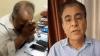 मरीज की जान बचाने के लिए Remdesivir नहीं दे पाए डॉक्टर तो रो पड़े, पूर्व IAS ने शेयर किया वीडियो