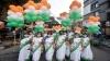 TMC सिर्फ इन्हीं पांच सीटों पर 'भले उम्मीदवारों' को वोट देने की अपील क्यों कर रही है ?