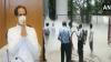 Nasik Oxygen Leak: उद्धव सरकार ने किया पीड़ित परिवारों को 5 लाख रुपए के मुआवजे का ऐलान, हाईलेवल जांच के आदेश