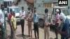 छत्तीसगढ़ः बिलासपुर में महुआ शराब में कफ सीरप मिलाकर पीने से 8 युवकों की मौत, 5 की हालत गंभीर