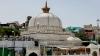 अजमेर दरगाह दीवान की अपील-'नए कपड़ों से ज्यादा कफन बिक रहे हैं, सादगी से मनाएं ईद'