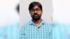 अनूप कुमार सिंह : मां के लिए IAS बेटे ने छोड़ी कलेक्टरी, 35 दिन बाद वो हार गई जिंदगी की जंग