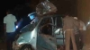 बदायूं: कार और पिकअप में हुई आमने-सामने की टक्कर, मां-बेटे समेत चार की मौत